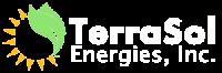 Terrasol Energies