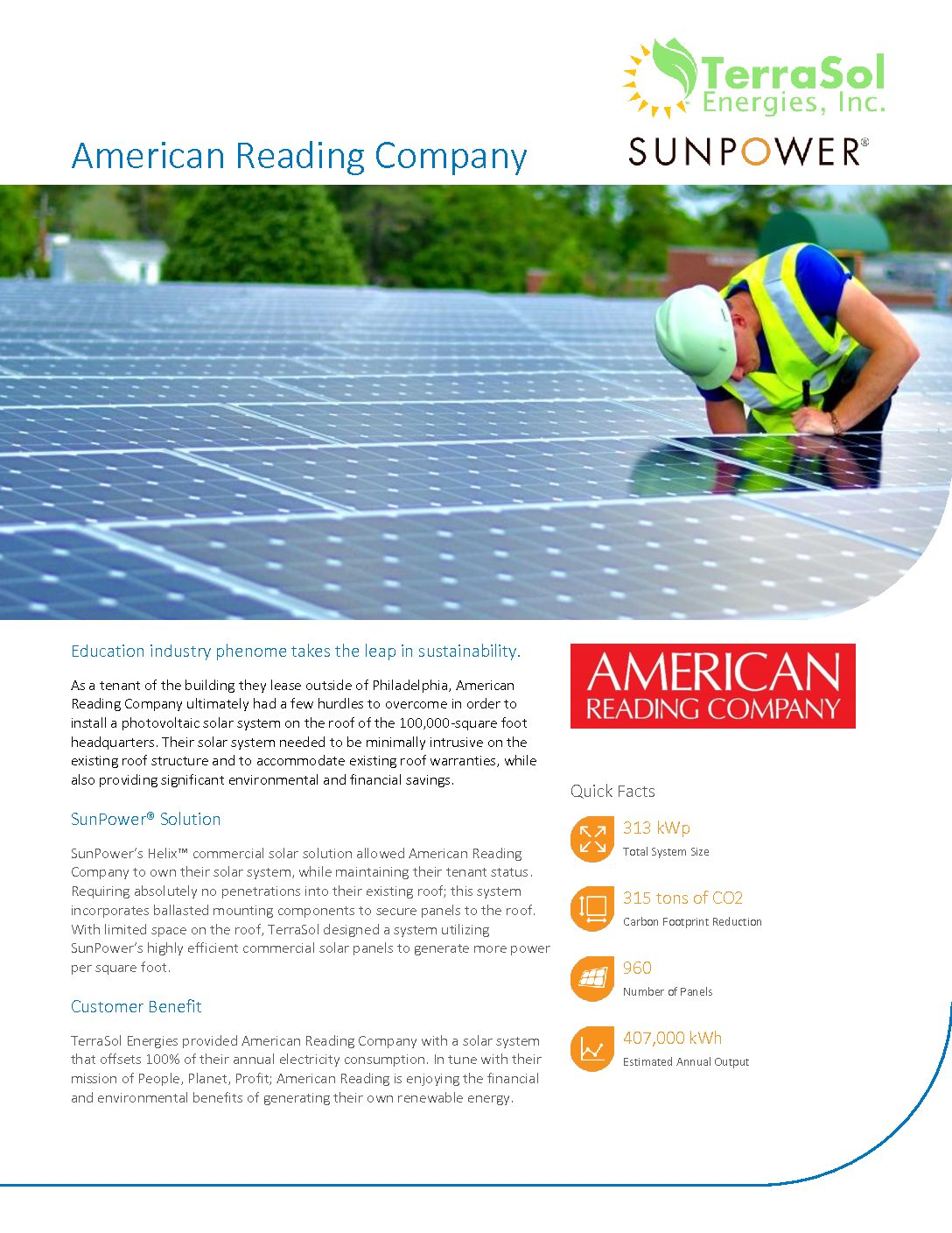 Solar Investment Tax Credit- A Shining Success
